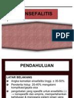 refrat-ensefalitis