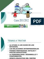 PRESENTACIONTEMA190212