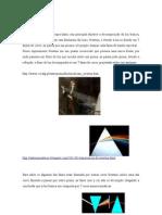 Cap 2 sobre espectroscópia