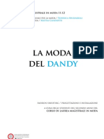 Lab Dandy Book