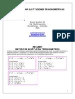 integrales-sustituciones-trigonometricas