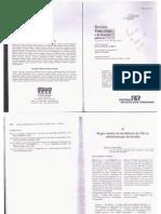 Regra-Matriz da Incidência do ISS na Administração de Fundos