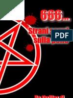666 Strani Segni Sulla Pelle - 1 Capitolo Gratis