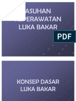 Askep-Luka-Bakar