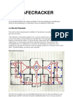 Soluce_Safecracker_FR
