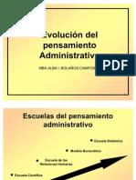 HISTORIA_PENSAMIENTO_ADMINISTRATIVO