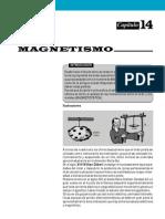 Magnetismo I