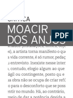6artebra Critica Moacir Dos Anjos