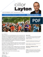 December2011_printnewsletter