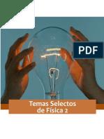 Temas Selectos Fisica2