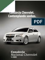 Contrato Cnc 025 (24!11!2011) - Circ 3558 Revisado e Formatado