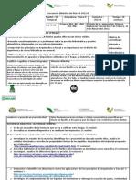 Secuencia didáctica de física II 2012 BLOQUE 1