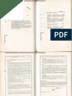 Arado Ar 234 Der Erste Strahlbomber Der Welt Luftfahrt Dokumente Ld21_001 Part #2