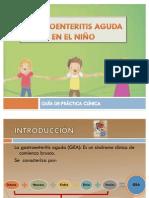 GASTROENTERITIS AGUDA EN NIÑO.- guia basada en evidencia (2)
