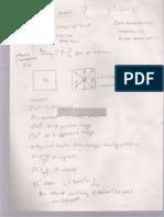 Fizik 2 - Serway Ders Notları