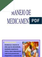 administracion_de_medicamentos[1]