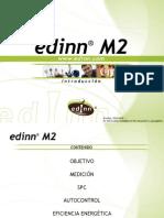 edinn_M2-es