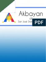 AkbayanBrochure_r1