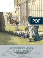jeu_de_l_amour_et_du_hasard_fiche_pedago
