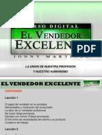 Curso Digital - El Vendedor Excelente - Leccion 1 (1)