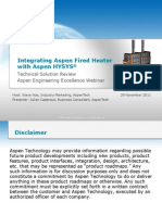 AFHEWebinar29-Nov-2011_Final Fired Heater