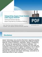 AFHEWebinar29-Nov-2011_Final Fired Heater