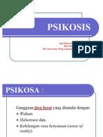 Print Psikosis