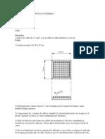Carpeta de Taller (Curso de Electric Id Ad) - Parte 1