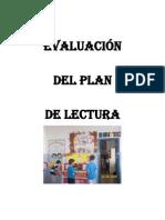 059_plan_de_lectura