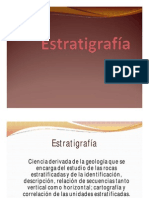 Estratigrafía 1 [Compatibility Mode]