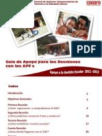 Guia_AGE_2012 vf