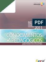 Ser_Pedagogia