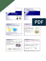 Biosinteza aminokiselina