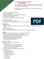 08+-+INFECÇÕES+BACTERIANAS+DA+PELE