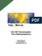 Cq100 Port