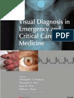 Manual.diagnostico.visual.medicinaFull