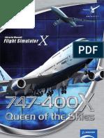 Fmc Manual 747 Pmdg