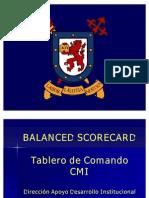 05_David_Lopez TAblero Comando KPI