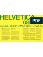 Helvetica Article.pdf