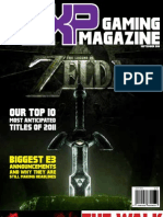EXP Gaming Magazine.pdf