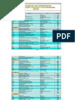 calendario_geral_CBF2012