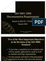 Iso 90011