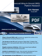 30_Hansen 110607 MACC Briefing