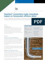 BL DPLS CaseStudy Petrosucre