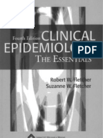 Pdf for research altman practical statistics medical