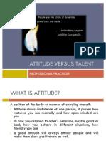 Talent vs Attitude (2)