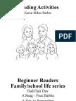 Reading Activity Book_online
