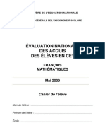 cahier_eleve_CE1_2009