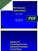 2002-Masterclass-IETF-IPv6
