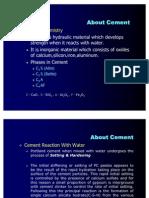 cementprocesschemistry-12593697925502-phpapp01